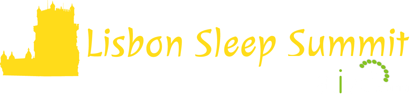 Lisbon Sleep Summit