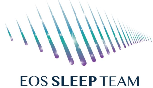 EOS Sleep Team